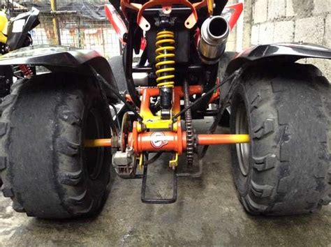 atv 150cc for sale from bulacan meycauayan adpost classifieds gt philippines gt 143972 atv
