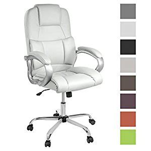 Office Chairs Denver by Tpfliving Comfortable Premium Heavy Duty Office Chair