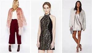 New Year's Eve party dresses and outfits you can buy in ...
