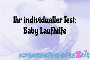 Ssw Tage Berechnen : gewichtstabelle baby tabelle diagramme f r kinder bis 5j ~ Themetempest.com Abrechnung