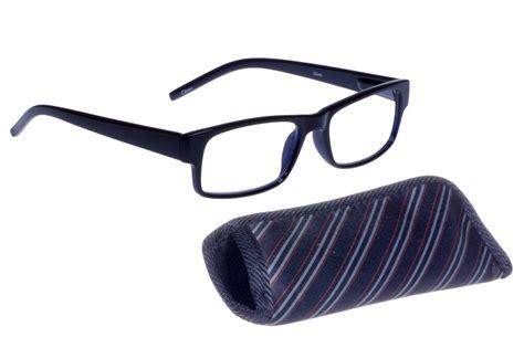 Foster Grant Reading Glasses Designer Reading Glasses Reading Glasses
