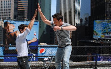 Jonas Brothers Nederland