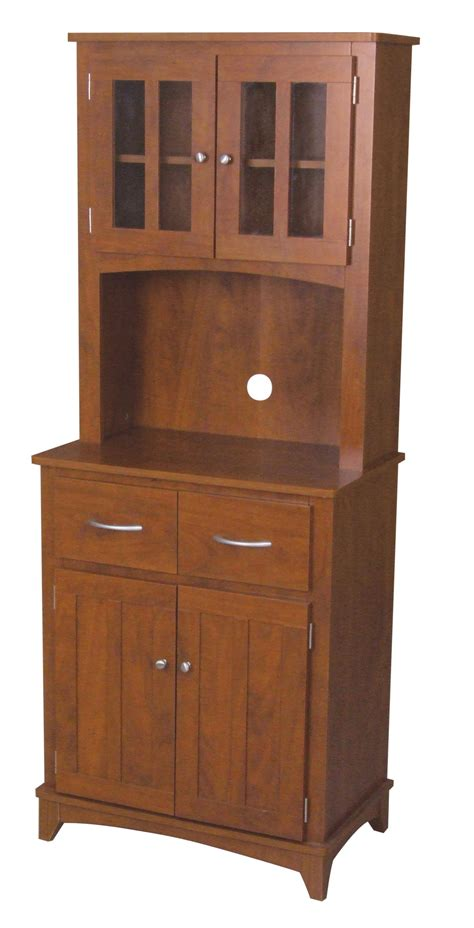 30 Fantastic Office Storage Cabinets With Glass Doors. 19th Century Kitchen. Kitchen Charleston Sc. Kitchen Mixers Reviews. Grohe Kitchen Faucet Reviews. Outlet Kitchen Cabinets. Corner Kitchen Rack. Kitchen Aid 6 Qt. Kitchen Countertop Quartz