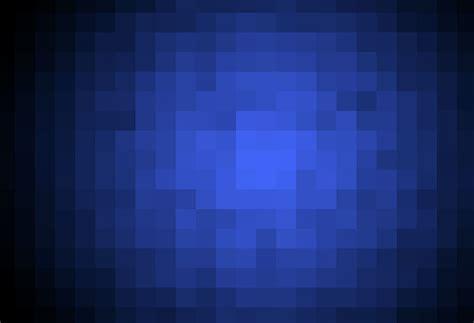 Pixel Backgrounds Free Illustration Pixels Technology Computer Free