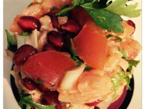recette de cuisine de a z recettes d 39 entrées et saumon de a à z