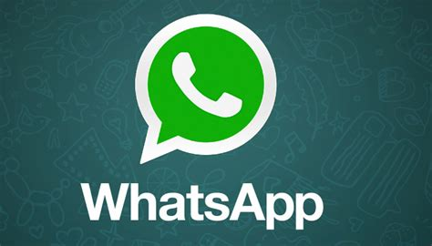 whatsapp to discontinue on blackberry nokia devices by 2017 report technology news