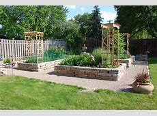 landscape gardening south east London, garden design