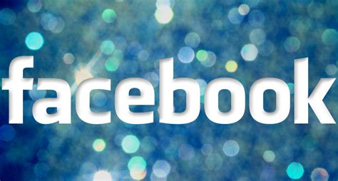 facebook cover      watermarks