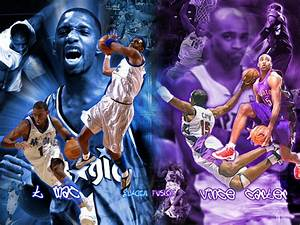 T Mac Wallpaper | mac wallpapers wallpaper cave, mac ...