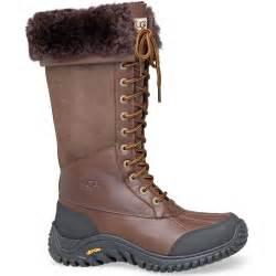 ugg sale adirondack ugg adirondack boots 324 99 free shipping