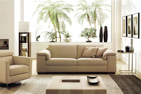 canapé confort canapé 2 places le bon compromis en terme de confort et