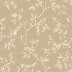 Fine Decor Everlyn Wallpaper