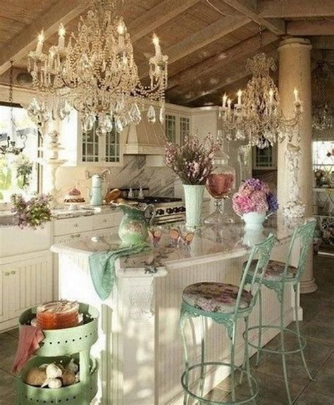 cottage kitchen images best 25 shabby chic fireplace ideas on shabby 2653