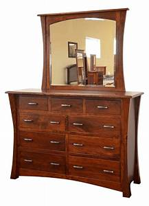 amish furniture from ohio by homestead amish outlet With homestead furniture outlet