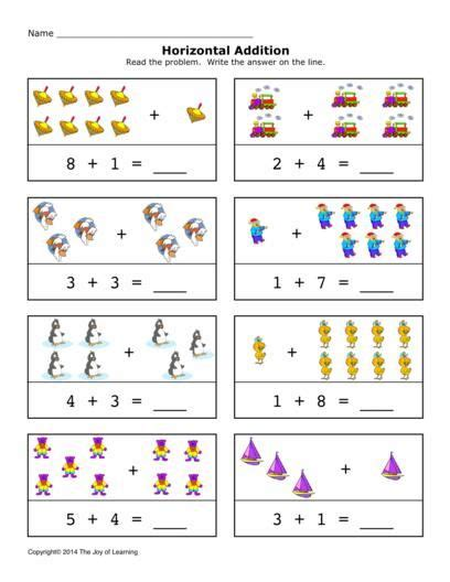 schoolexpress 19000 free worksheets create your