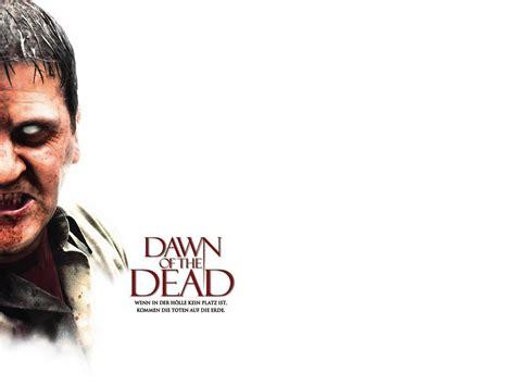 dawn   dead  fond decran  arriere plan