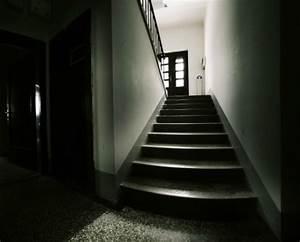 Basement Lighting Ideas - How to Light a Dark Basement