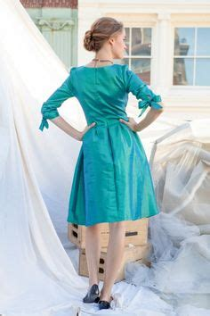 shabby apple bridesmaid dresses shabby apple modest dresses on pinterest retro clothing tartan and tweed