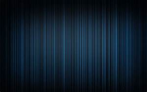 Striped Blue Black Elegant Style Ideas Wallpapers And ...