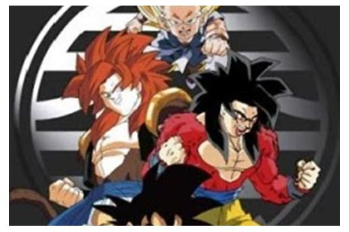 dragon ball z java game 240x320