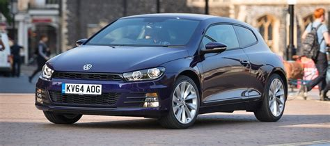 Volkswagen Scirocco Picture by Review Volkswagen Scirocco Gt 1 4tsi Concept Vehicle Leasing
