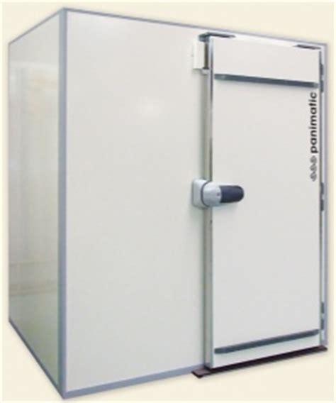 ventilateur chambre froide refrigerateur congelateur m a t o s