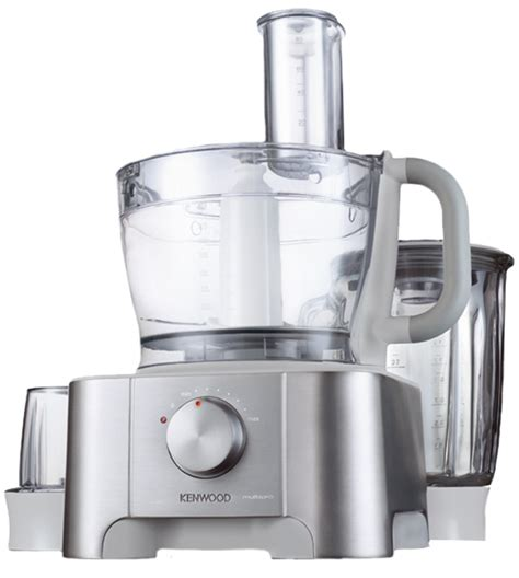 kenwood cuisine kenwood food processor fp920 newappliances