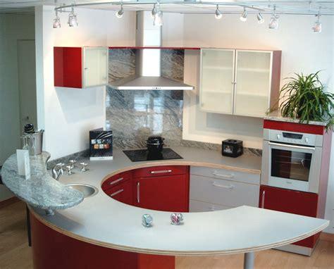 cuisine design haut de gamme prix de cuisine haut de gamme libourne acr cuisines