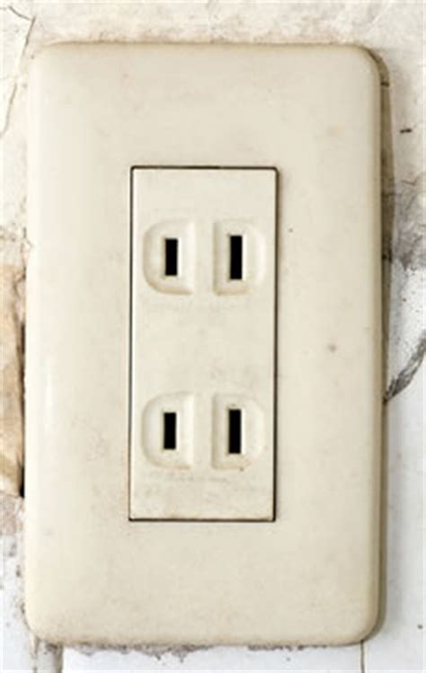 5 Examples Of Common Household Electrical Hazards George