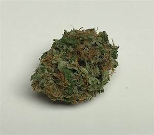 LA Confidential Medical Marijuana Reviews - THC Finder
