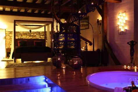 chambres d hotes de charme belgique chambres d 39 hôtes à theux spa l 39