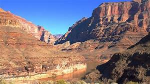 Grand Canyon Vacations 2017  Package  U0026 Save Up To  603