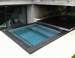 beton etanche pour piscine 13 r233aliser une terrasse With beton etanche pour piscine