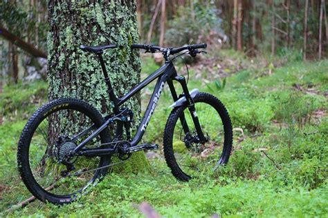 black transition transition patrol amaddict edition nunonobrega s bike check vital mtb