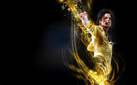 Michael Jackson Wallpapers High Resolution And Quality