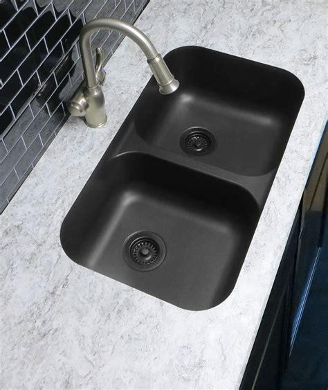 undermount sink epoxy granite kitchen how to install undermount sink at modern kitchen