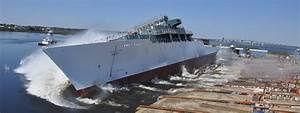 Navsea Org Chart Naval Sea Systems Command Gt Home Gt Team Ships Gt Team Ships