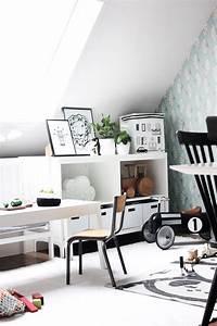 Oh What A Room : da ist sie s hnchens spielecke in unserem wohnzimmer oh what a room bloglovin ~ Markanthonyermac.com Haus und Dekorationen
