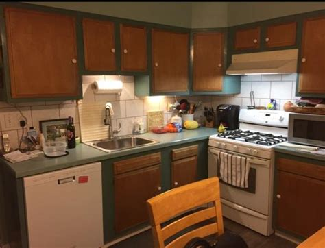 earth smart remodeling  cabinet refacing