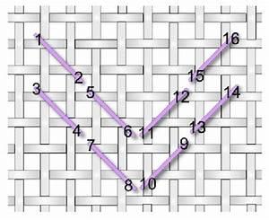Free Hardanger Patterns