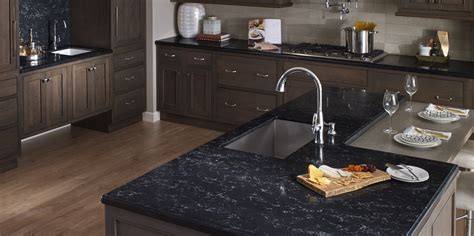corian kitchen top kitchen corian 174 quartz
