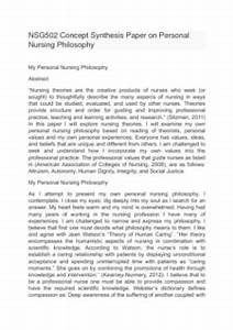 Example Of Proposal Essay Free Philosophy Papers Online Template How To Write A Research Essay Thesis also Cause And Effect Essay Topics For High School Free Philosophy Papers Speculative Essay Example Free Philosophy Of  Science And Technology Essay