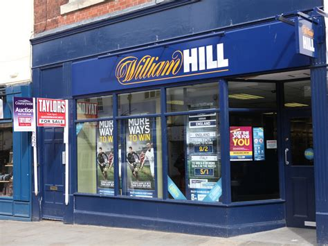Are Betting Shops Open Tomorrow - 4 betting tips