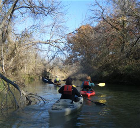 Paddle Boat Rentals Fort Worth Tx by Tpwd Chupacabra Point Paddling Trails