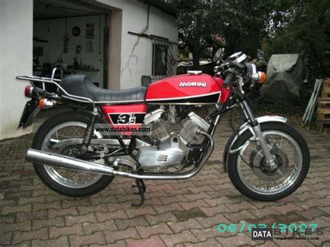 moto morini bikes and atv s with