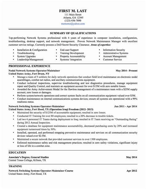 Sle Resume Pdf File 28 Images Sle Of Resume Pdf 28