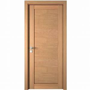 porte en bois interieure porte composee en bois porte With tour de porte en bois