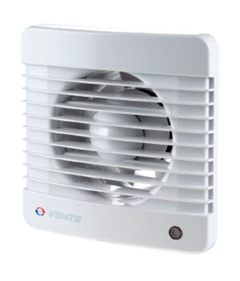 exhaust fan louvers price list hindware vents m series 150 exhaust fan white price in