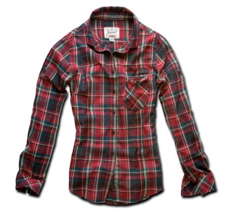 mens shirts png images collection    pics