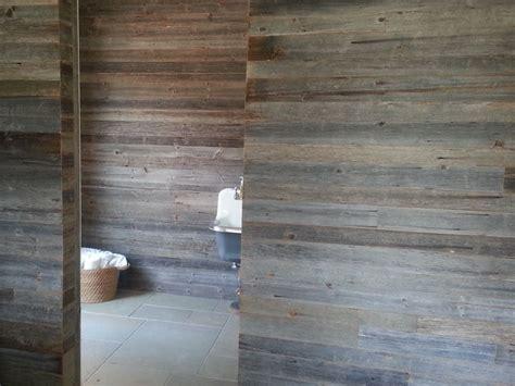 Reclaimed Wide Plank Wood Flooring, Barn Wood Siding, Wood
